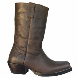 best custom cowboy boots