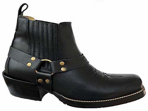 Best Handmade Boots | A Breath of Fresh Air