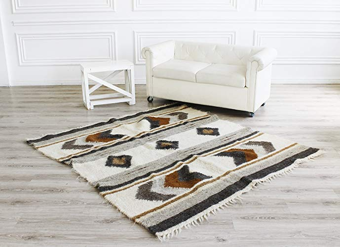 Best Handmade Carpets for Your Designed Home
