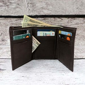 best handmade wallets