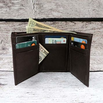 Best Handmade Wallets | Hottest Wallets You Love