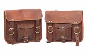 best handmade leather bags