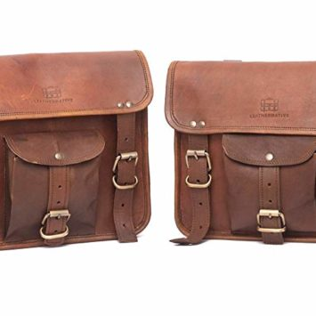 Best Handmade Leather Bags You'll Love