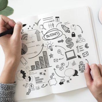 Handmade Business Ideas   Ideas for Budding Creative Entrepreneurs