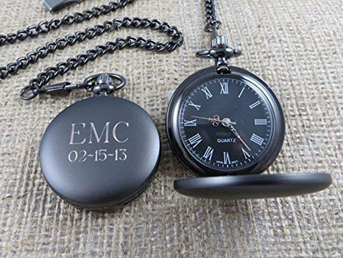 best pocket watch