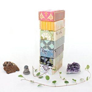 best handmade soap