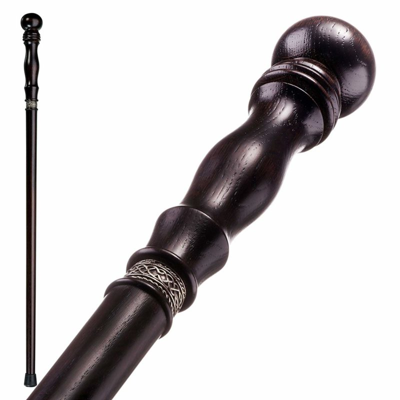 Call it Fashion or Walking Aid | Find Out the Best Walking Stick!