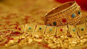 best handmade jewelry
