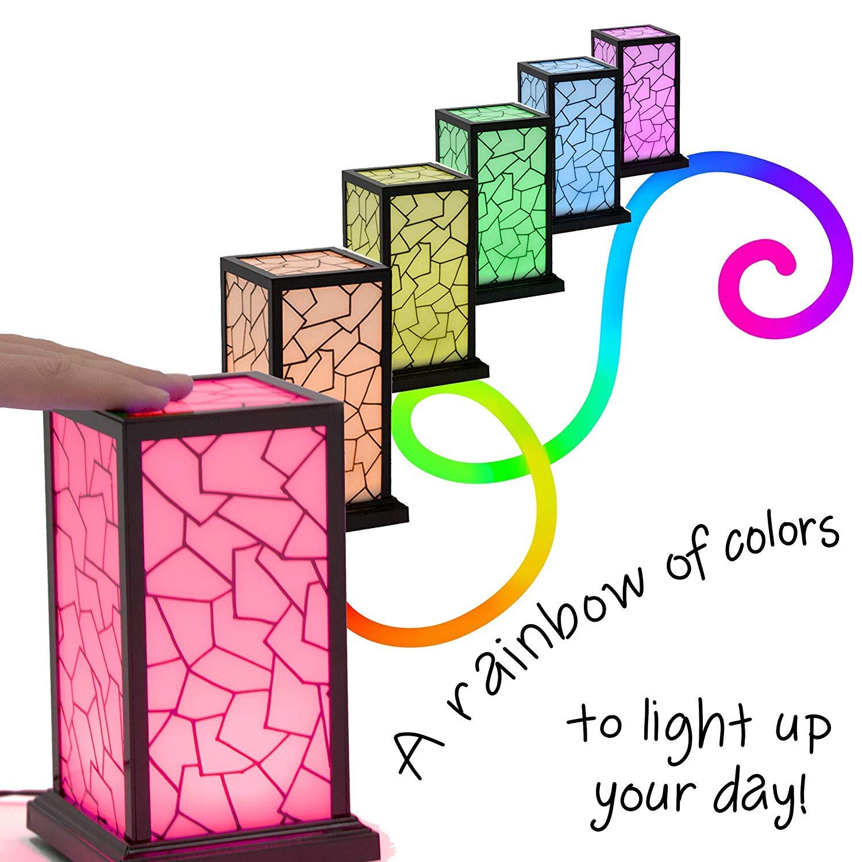 best friendship lamps