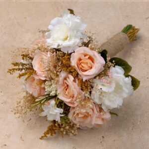 Best Fake Flowers