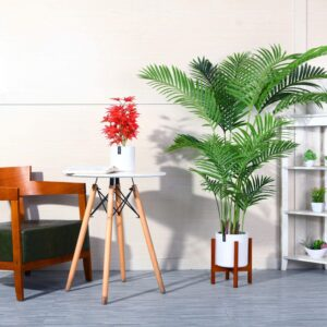 Best Artificial Palm Trees